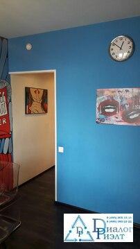 1-комнатная квартира в Люберцах с хорошим евро ремонтом - Фото 2