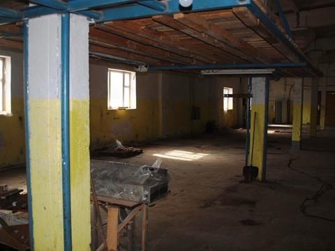 Продается склад в г. Коломна - Фото 3