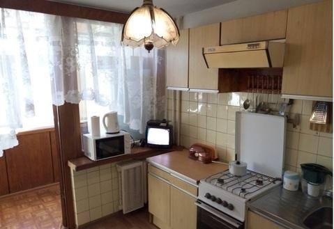 Трех комнатная квартира 100кв.м рядом с морем - Фото 5