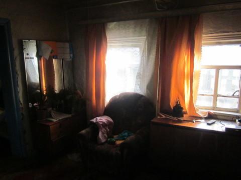 Полдома в Северном - Фото 2