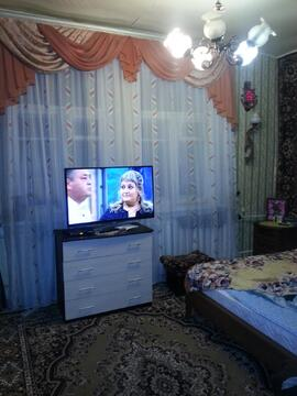 3х ком квартира ул. Комсомольская д.1 - Фото 2