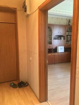 3-х комнатная квартира м. Первомайская - Фото 4
