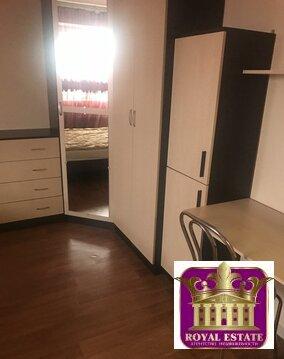 Сдается в аренду квартира Респ Крым, г Симферополь, ул Луговая, д 6т - Фото 2