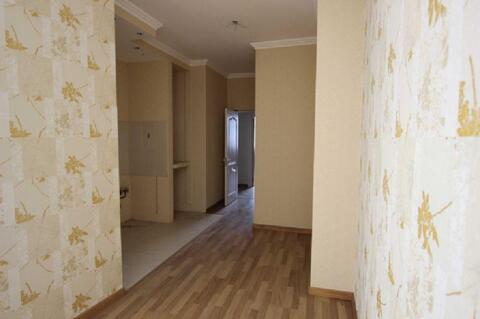 Продажа квартиры, Купить квартиру Рига, Латвия по недорогой цене, ID объекта - 313139237 - Фото 1