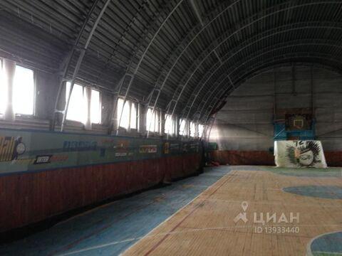 Аренда склада, Яр, Тюменский район, Ул. Строителей - Фото 2