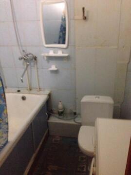 Сдам 1-к квартиру в Коврове - Фото 4