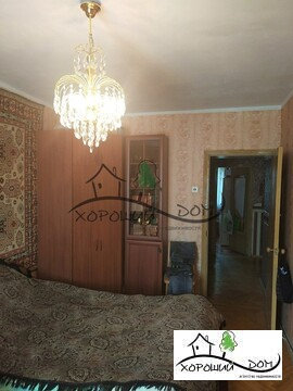 Продается 2-х комнатная квартира в Зеленограде, корп. 1126. - Фото 3