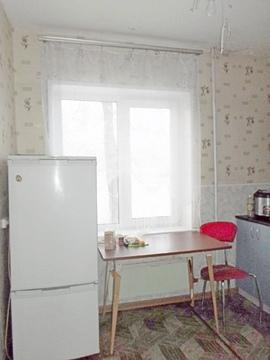1 комнатная 3-7 - Фото 3