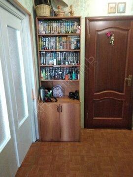 Однокомнатная квартира 45 м. в г. Ивантеевка ул. Первомайская дом 19 - Фото 3