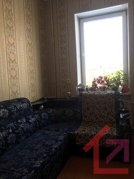 Продам комнату по ул. Сталеваров,9 - Фото 2