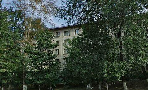 Продажа квартиры, м. Каховская, Ул.Большая Юшуньская