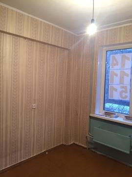 Комната Львовская - Фото 2