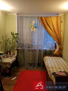 Продажа комнаты, Иваново - Фото 4