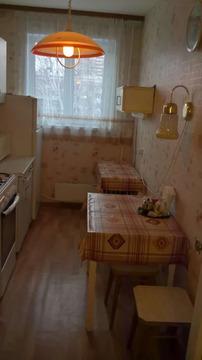 Аренда квартиры, Бердск, Карла Маркса - Фото 4