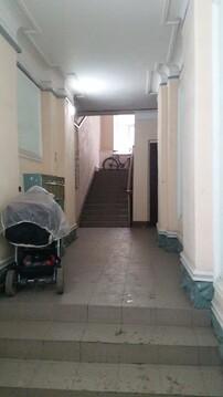 Продается квартира на Шпалерной д.11 - Фото 3