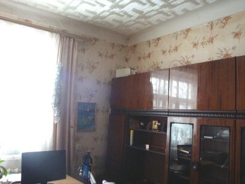 Продам комнату в малонаселенной квартире. - Фото 2