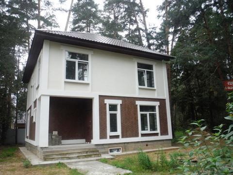 Продается дом г.Раменское ул.Тургенева - Фото 3