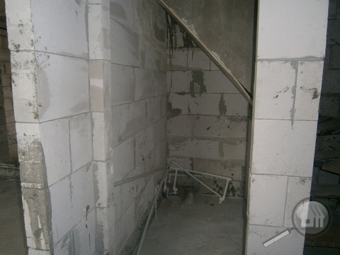 Продается 3-комнатная 2-уровневая квартира, пр-д Аргунова - Фото 4