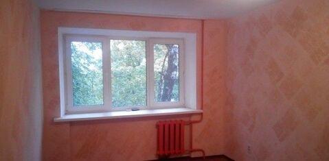 Продажа квартиры, Маршала Жукова, Курский район, 1-й квартал - Фото 5