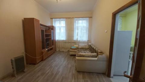 Объявление №50803376: Сдаю 1 комн. квартиру. Елец, ул. Комсомольская,