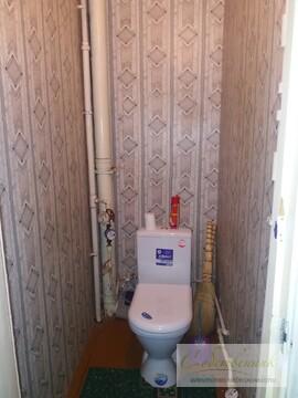 Сдам трехкомнатную квартиру Фрязино горького 12 - Фото 3