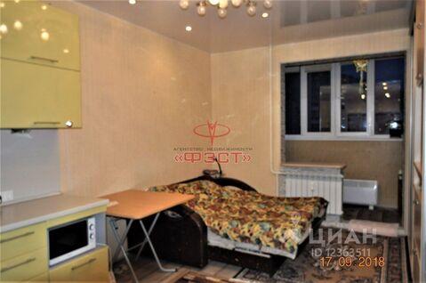 Продажа квартиры, Сургут, Ул. Крылова - Фото 2