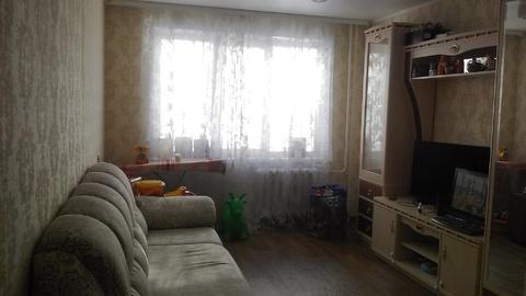3-к квартира ул. Малахова, 140 - Фото 1