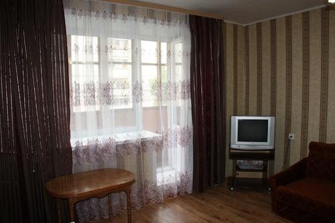 Сдам 1-комнатную квартиру на Беговой - Фото 3