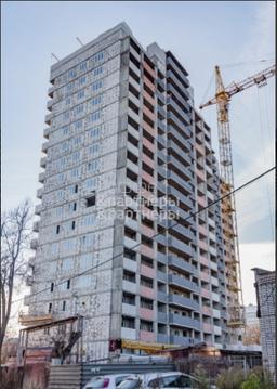 Крупской ул. 1 - Фото 1