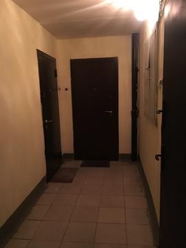 Квартира Заволжский район в новом доме рядом с сосновым бором - Фото 4