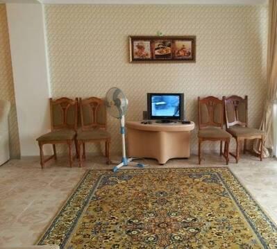 Продажа квартиры, Сочи, Ул. Целинная - Фото 2