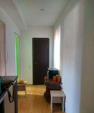 Буйнакского новый дом 1 ком.37 кв с ремонтом новый дом - Фото 2