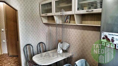 Продажа: Квартира 1-ком. Индустриальная 9 - Фото 5