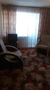 Сдам квартиру в Авиагородке - Фото 5