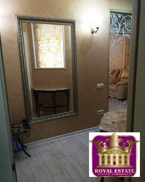 Сдается в аренду квартира Респ Крым, г Симферополь, ул Камская, д 35 - Фото 4