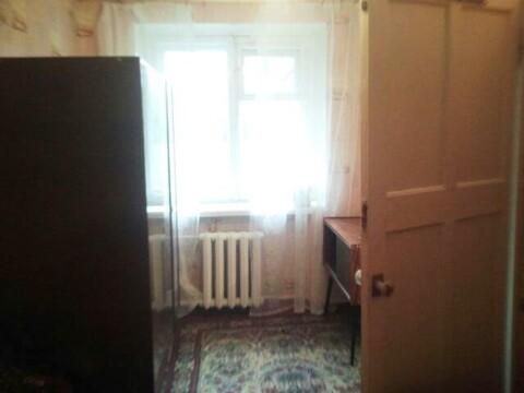 Продажа 2-х ком.квартиры в Центре - Фото 2