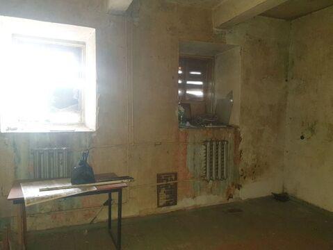 Продажа комнаты, Севастополь, Ул. Константина Гармаша - Фото 4