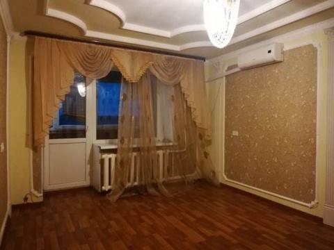 Продажа квартиры, Уфа, Ул. Мечетлинская - Фото 4