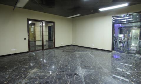 БЦ Galaxy, офис 229, 34 м2 - Фото 2
