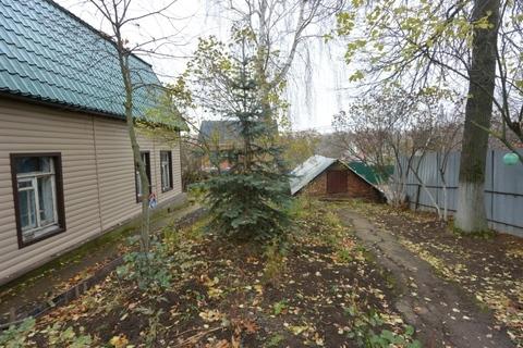Сдам часть дома с отдельным входом - Фото 5