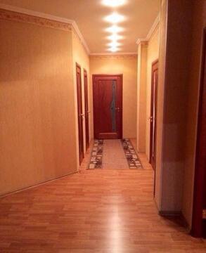 Сдам 3 ком элитную квартиру на Гончарова - Фото 5
