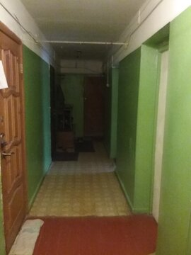 Комната 18 м - Фото 4