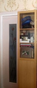 2-комнатная квартира в Подольске - Фото 5