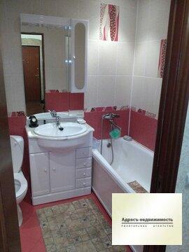 2 600 000 Руб., Продам, Купить квартиру в Сыктывкаре по недорогой цене, ID объекта - 322761789 - Фото 1