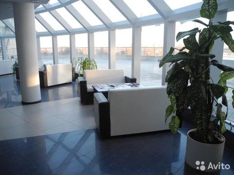 Офисное помещение, 603.7 м, Продажа офисов в Краснодаре, ID объекта - 601597664 - Фото 1