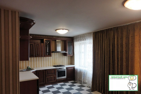 Продажа квартиры, Калуга, Ул. Суворова - Фото 1