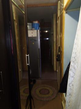 Судогодский р-он, Радужный г, 1-й квартал, д.7, 2-комнатная квартира . - Фото 5
