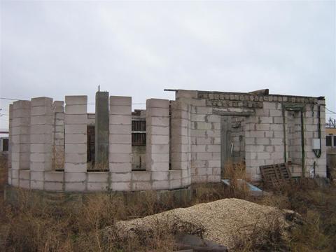 Продается дом по адресу с. Ленино, ул. Абрикосовая - Фото 4