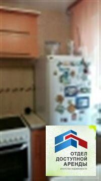 Аренда квартиры, Новосибирск, м. Золотая Нива, Ул. Бориса Богаткова - Фото 3