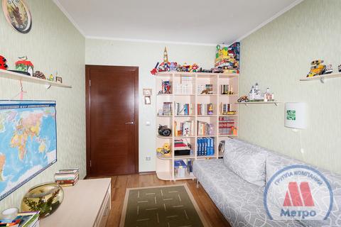 Квартира, ул. Панина, д.8 - Фото 3